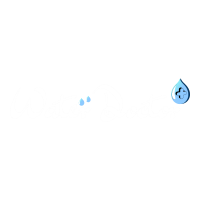Welcome to Water Doctor