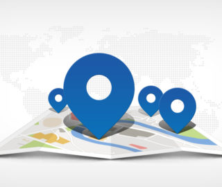 Blog-Local-SEO-Strategy