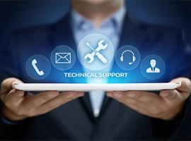it-technical-support-services-300x200